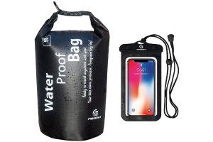 Freegrace Waterproof Dry bag