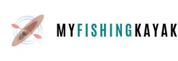 MyFishingKayak.com