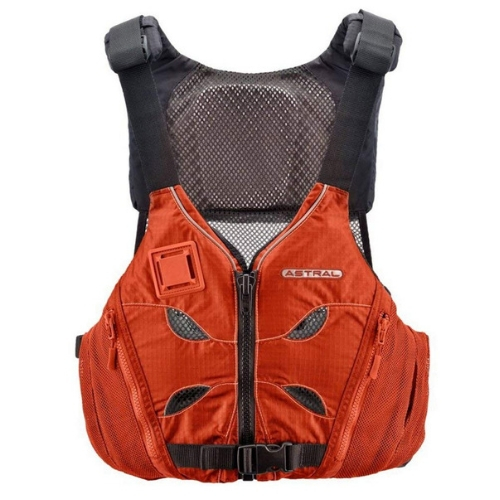 10 Best Kayak Fishing Life Vest Reviewed for 2019 4