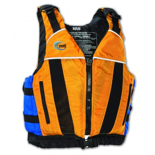 10 Best Kayak Fishing Life Vest Reviewed for 2019 5