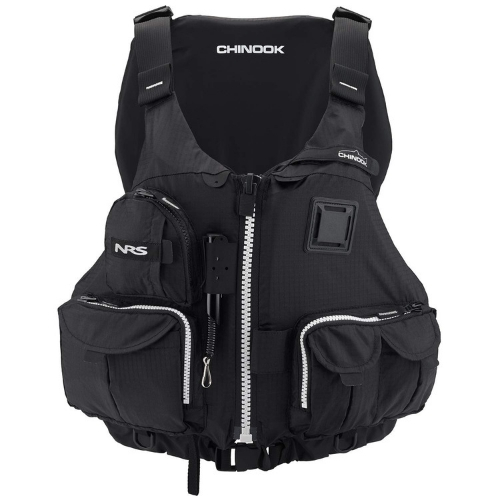 10 Best Kayak Fishing Life Vest Reviewed for 2019 2
