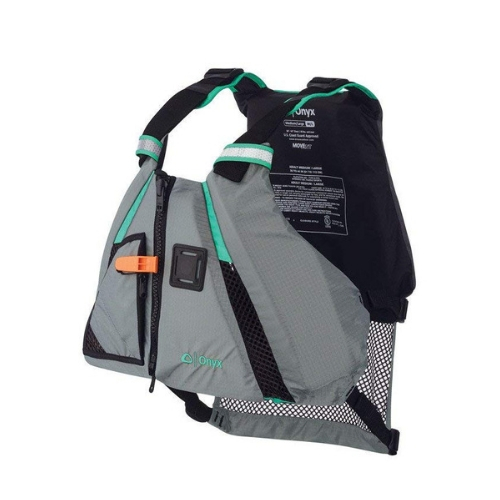 10 Best Kayak Fishing Life Vest Reviewed for 2019 3
