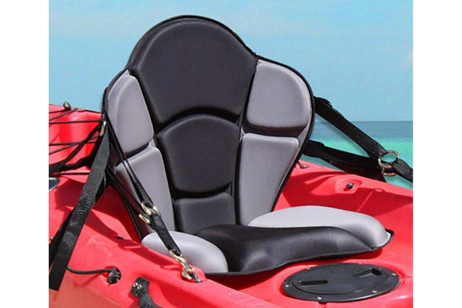Surf to Summit GTS Expedition Seat