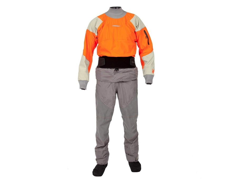 Kokatat Idol Dry Suit