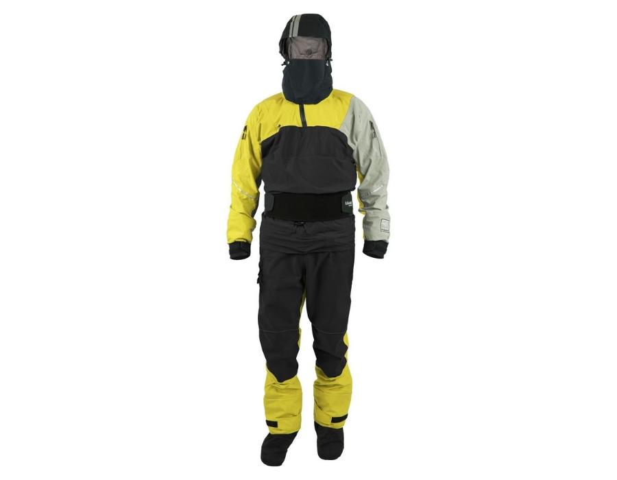 Kokatat Radius Dry Suit