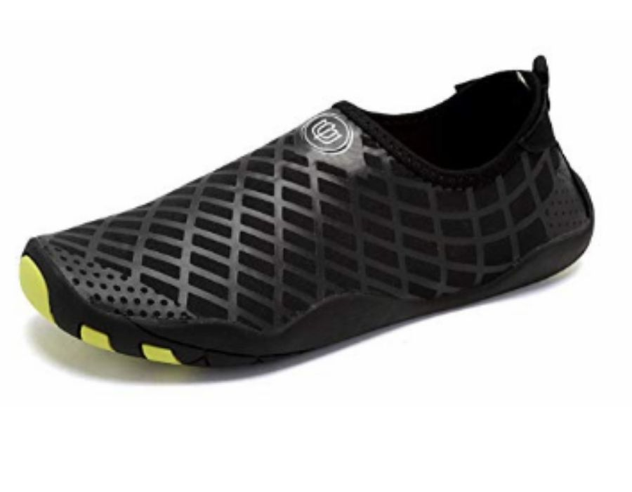 Cior Barefoot Quick-Dry Kayaking Shoes