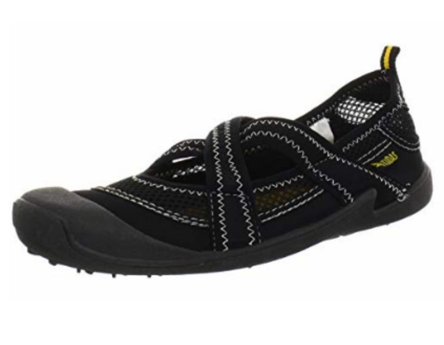 Cudas Shasta Water Shoes
