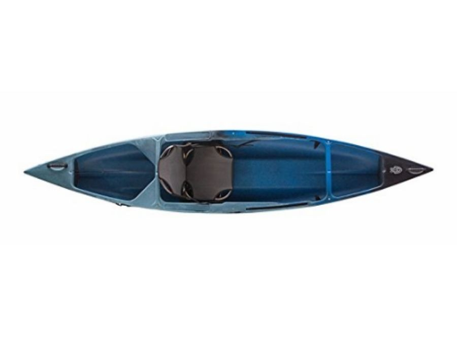 What is the best fishing kayak under $1000? 9