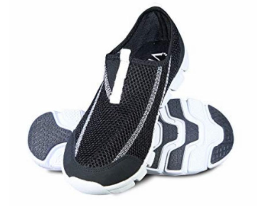Viakix Water Shoes