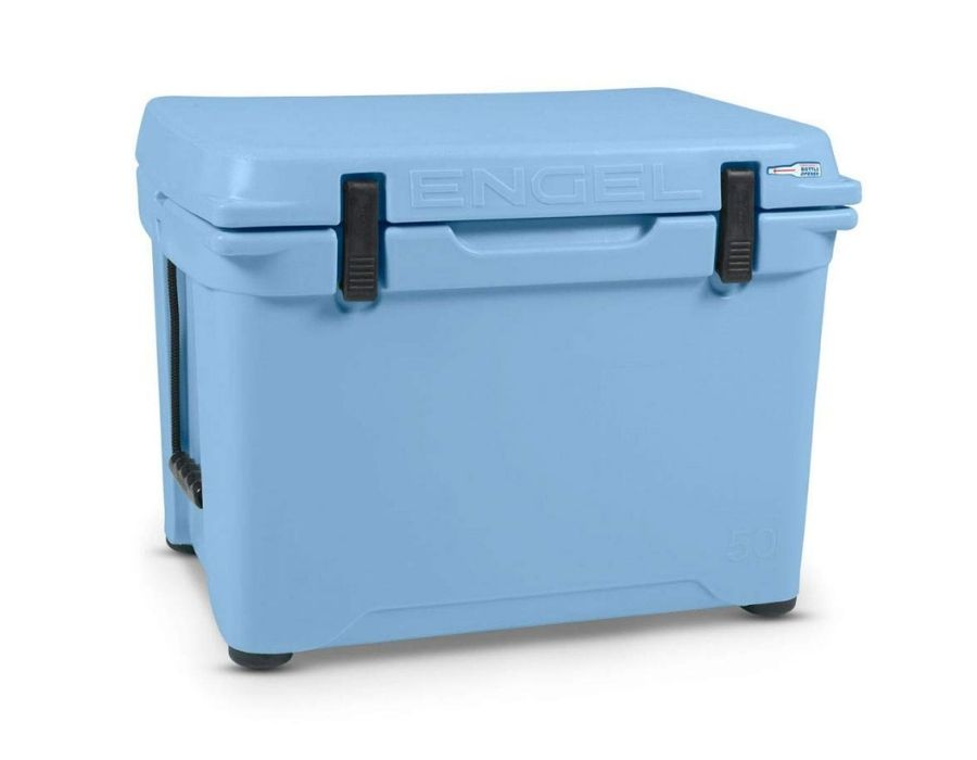 Engel USA DeepBlue Series High Performance ENG65 Cooler