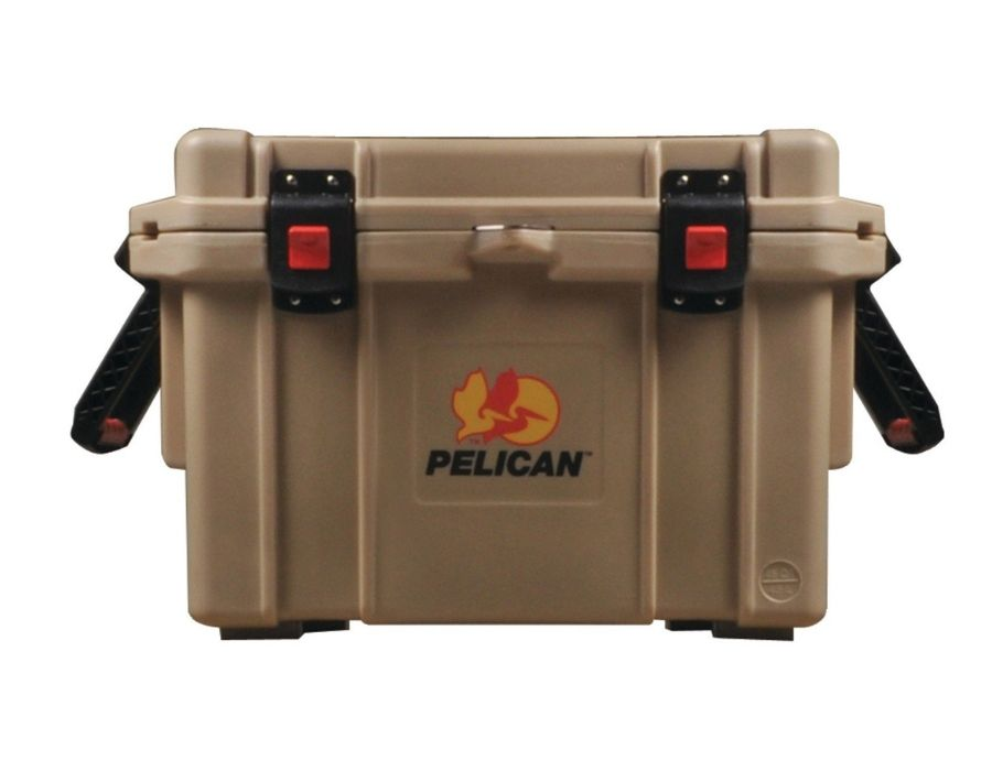 Pelican Products ProGear Elite Marine Cooler 35 Quart