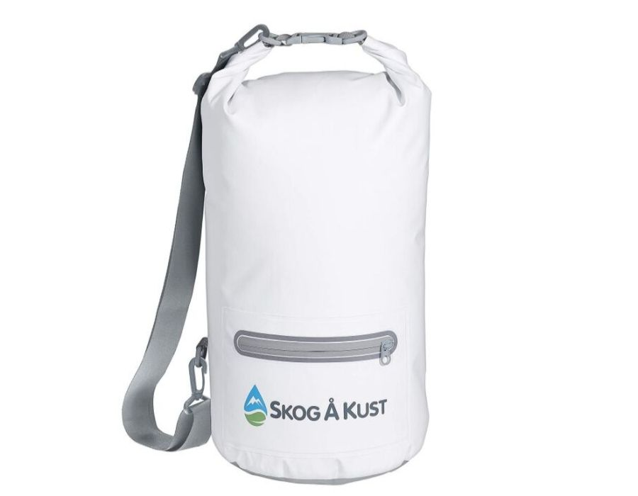 Sak Gear DrySak Waterproof Dry Bag
